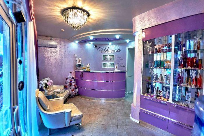 chanel-intim-salon